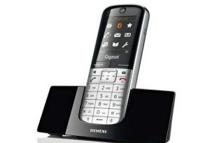 I migliori telefoni cordless