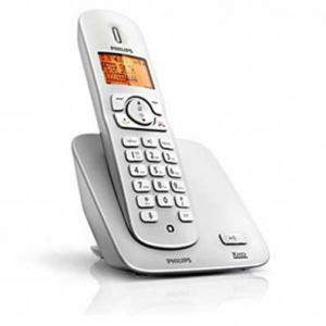 Telefono cordless Philips