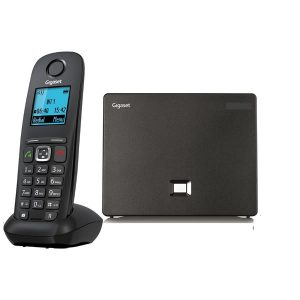Gigaset A 540 IP