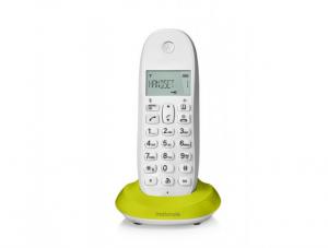 Motorola C1001L