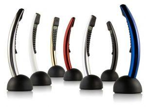 telefono cordless di design